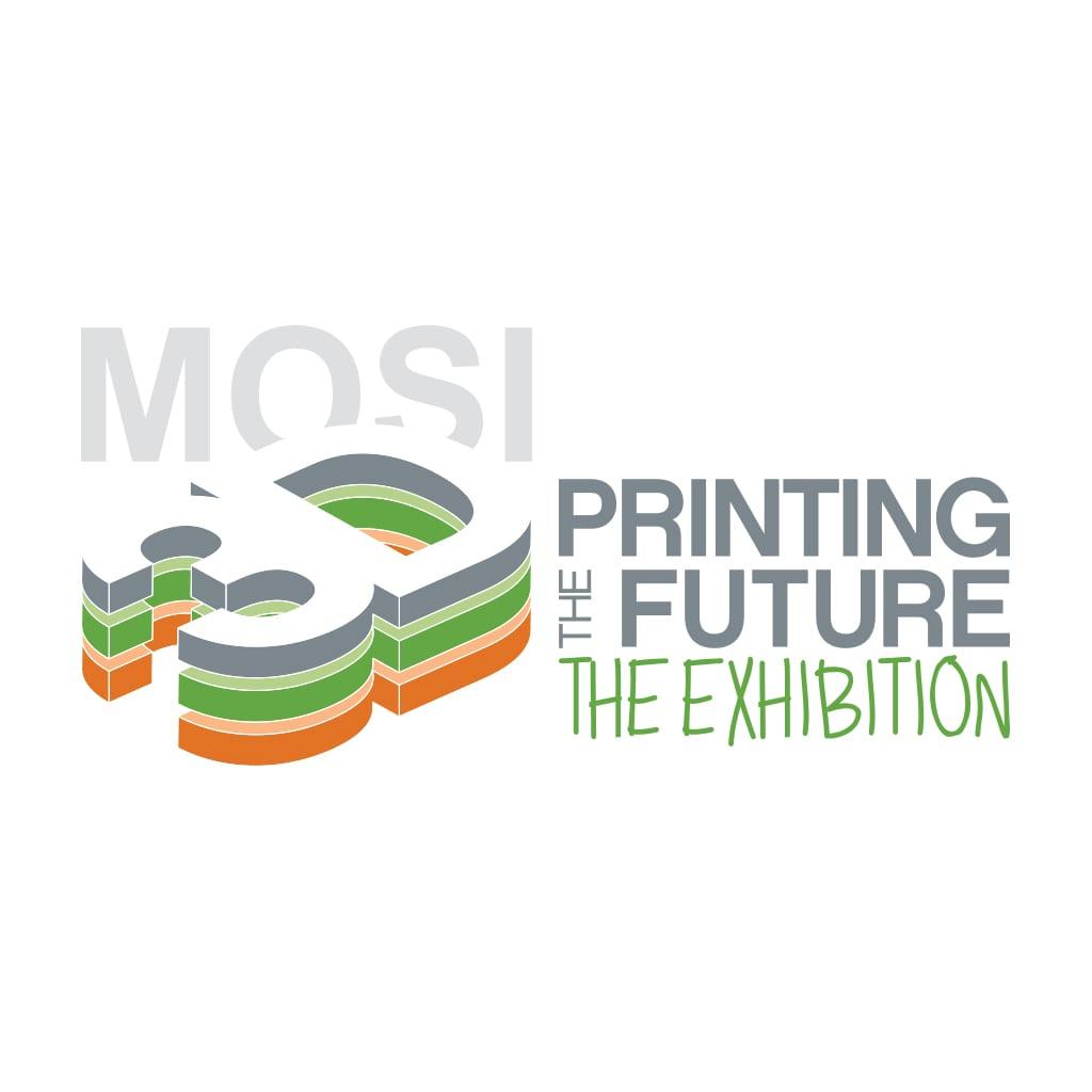 BHM-portfolio-1024x1024-MOSI-1