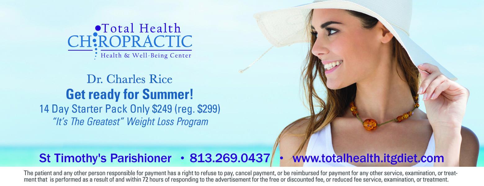 Dr-Rice-Print-Summer-Final-5.11.14