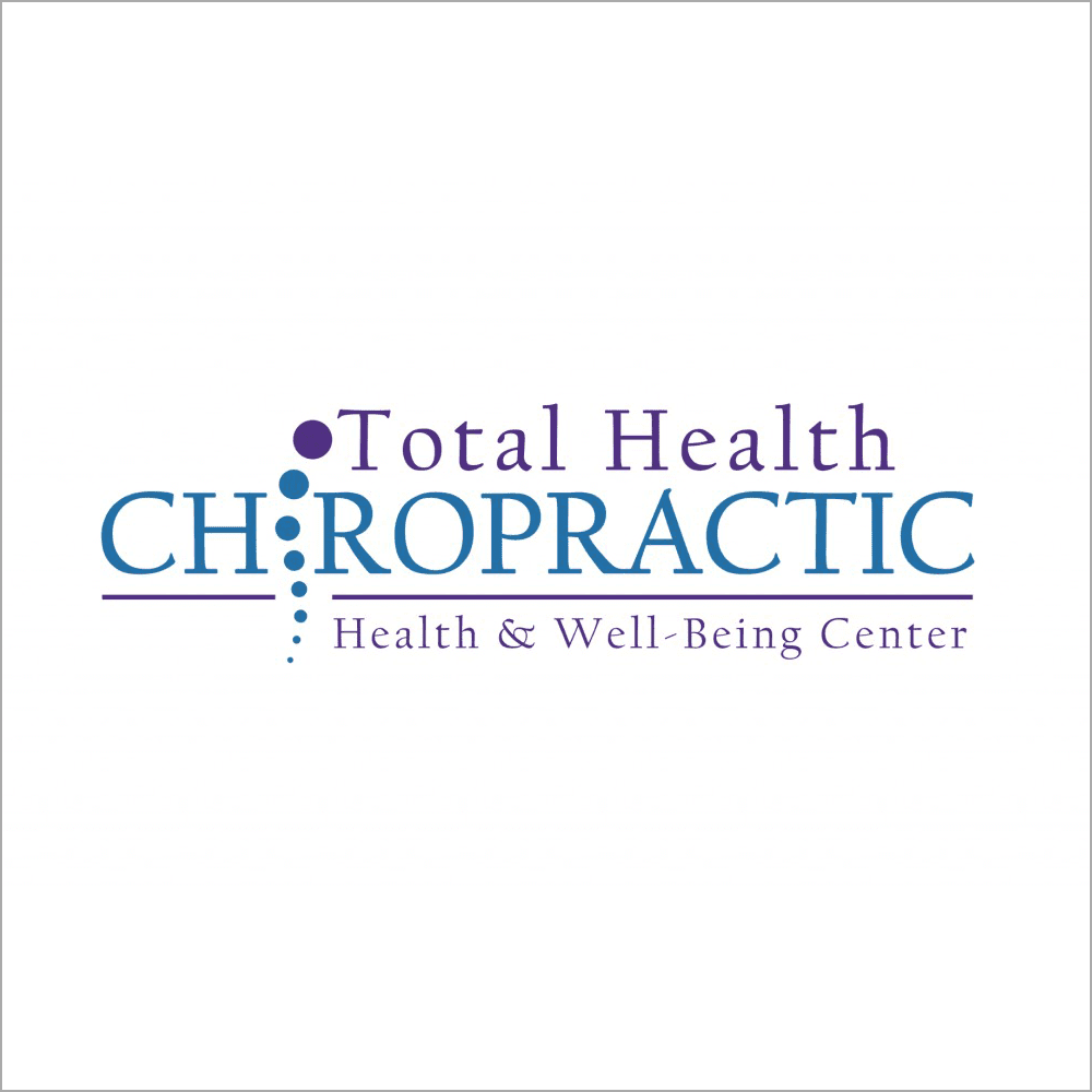 Total Health Chiropractic