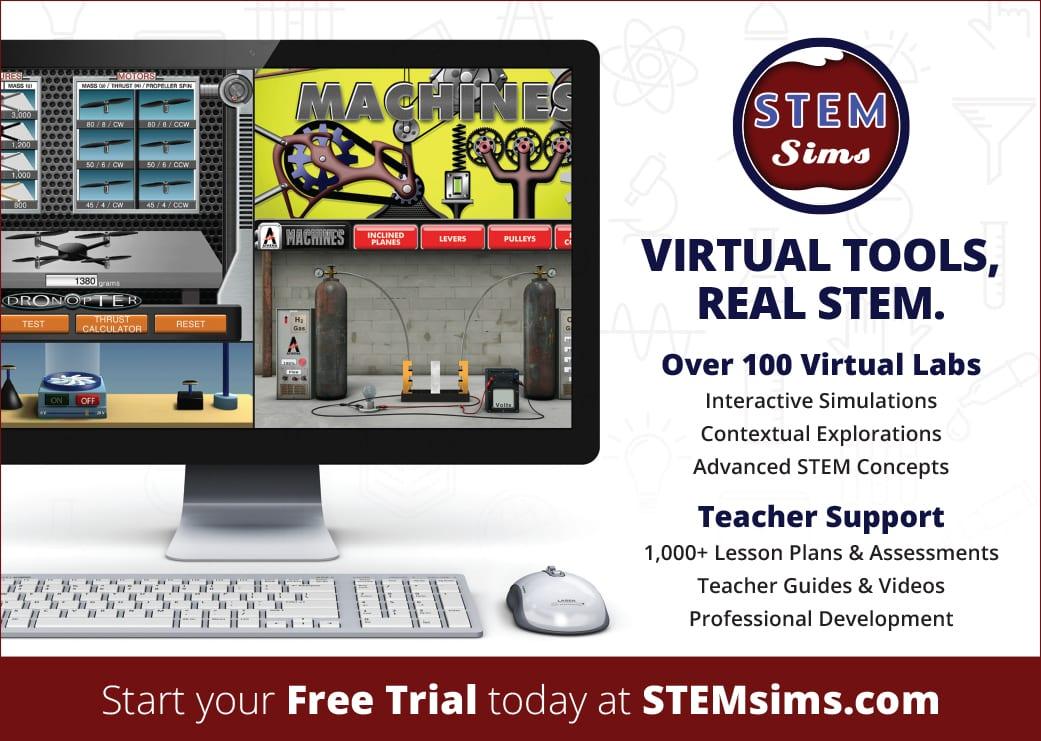 160621-BHMd-STEMSims-SeptPublicationAd-69375x49375-print