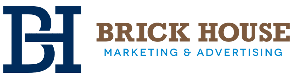 Brick House Marketing & Advertising