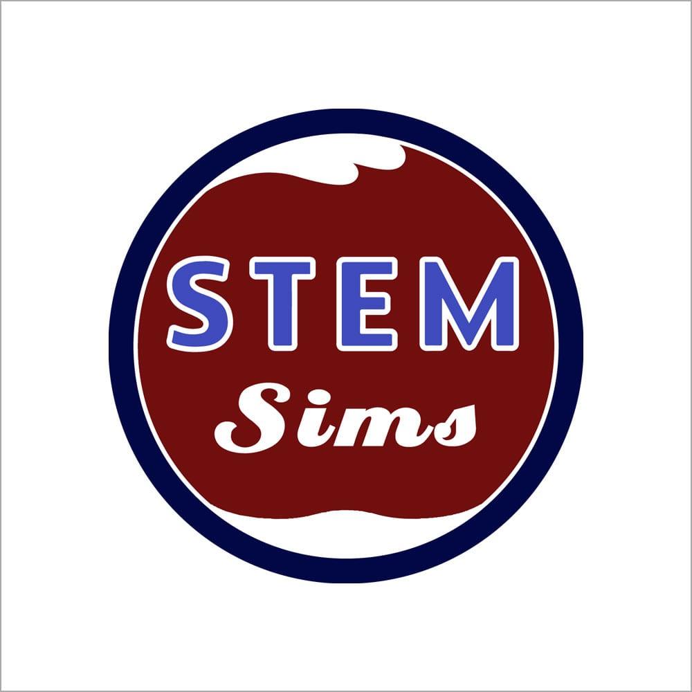 STEM Sims